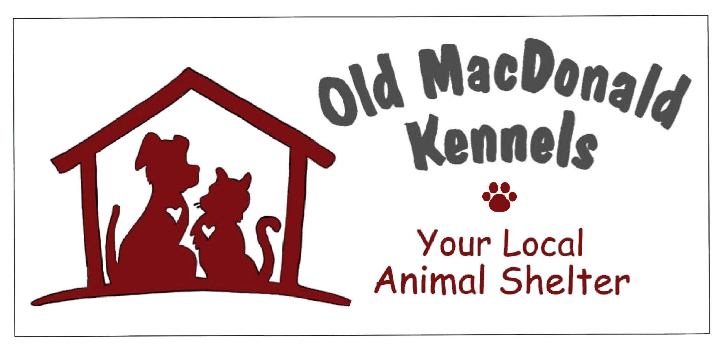 Old MacDonald Kennels